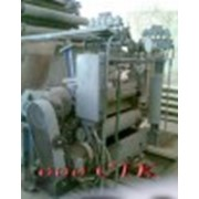 Поставка центрифуг для химической промышленности фото