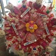 Подарки в Алматы фото