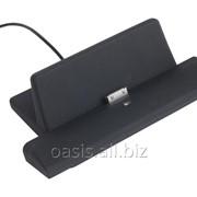 Зарядное устройство-подставка Гардж фото