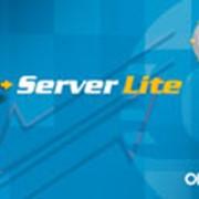 Программное обеспечение CX-Server Lite, арт.26 фото