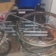 Инвалидныи коляска фото