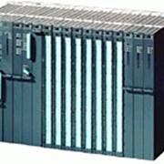 Контроллеры высшего класса Simatic S7 400 фото