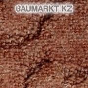 Напольное покрытие COMO 84, Терракотта, 4м фото