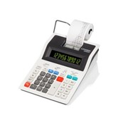 Печатающие калькуляторы CITIZEN 520 DPA фото