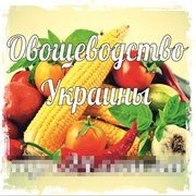Овощеводство Украины фото