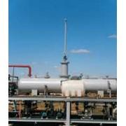 Готовы оказать услуги по переработке нефти и газового конденсата в Черниговской области пгт. Варва. фото