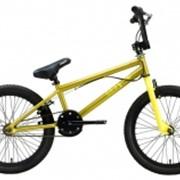 Велосипед Stark Gravity фото
