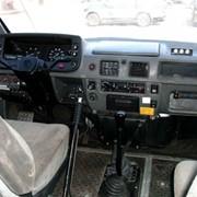 ГАЗ 3409 БОБР фото