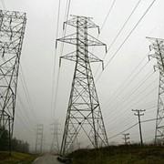 Проектирование и строительство магистральных линий электропередач 0.4 – 110 кВ фото