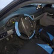 Помощь в продаже автомобилей лады Приоры фото