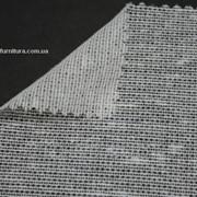 Дублерин Strong рошель (150см) 02185,02186 фото