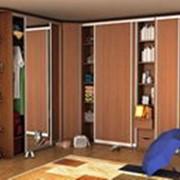 Изготовление мебели под заказ Киевская обл. фото