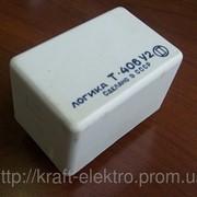 Транзисторные элементы Т-406, логика Т-406 У2 фото