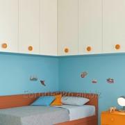 Мебель для детской комнаты room 16 фото