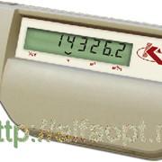 Расходомеры-счетчики тепла Карат-520, Ду 32 фото