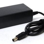 Блок питания (адаптер, зарядное) для ноутбука Samsung 60Вт (19В; 3,15A; 5.5x3.0мм) фото