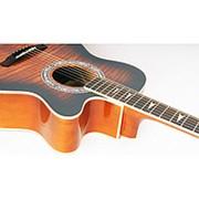 Акустическая гитара, Homage RA-A01C-NL Ramis фото