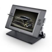 Графический планшет Wacom Cintiq 24HD фото