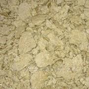 Соєва макуха (жмих) фото