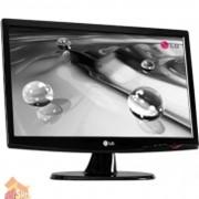 """Монитор LG 18,5"""" LCD1943 фото"""