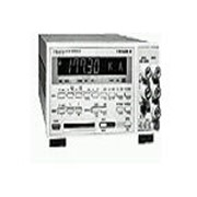 Термометры цифровые модель 7563 фото