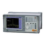 Анализатор спектра С4-83М ПрофКиП фото