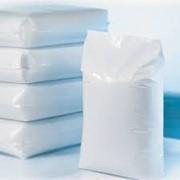Селитра натриевая (Натрий азотнокислый), мешок 25 кг фото