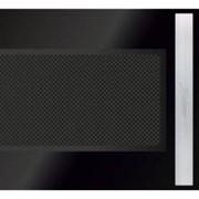 Микроволновая печь KAISER M 2500 S фото