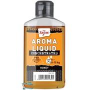 LiqAroma Concentrated, Honey, 200ml CZ5305 фото