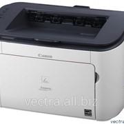 Принтер А4 Canon i-SENSYS LBP6230dw c Wi-Fi (9143B003) фото