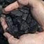 Ископаемые углеводородные фото