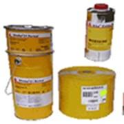 Универсальная система для поверхностной герметизации Sikadur Combiflex фото