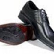 Полотна обувные для пошивки чулка в обувь фото