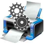 Ремонт струйных принтеров в Могилеве фото