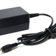 Блок питания для ноутбуков Asus 19V 2.37A (3.0x1.1) фото