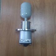 Датчик-реле уровня РОС 400-2 фото