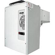 Моноблок среднетемпературный Polair MM 109 S фото