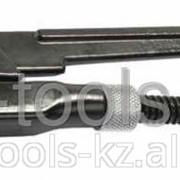 Ключ трубный рычажный Stayer, прямые губки, № 0, 3/4 Код: 27331-0 фото