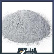 Порошок алюминия АПВ-П ТУ 48-5-152-78 фото