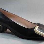 Туфли AIMEINI 695 (6) фото
