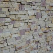 Декоративный камень Einhorn фото