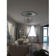 Дизайн квартир во французском стиле в Кызылорде фото