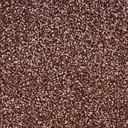 Ковролин Зартекс Кантри 172 Карамельно-шоколадный 3 м нарезка фото