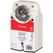 S05230-2POS привод SmartAct с возвратной пружиной, 2-pt, 230Vac, 10VA, 5Нм Honeywell фото