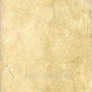 Мрамор бежевый Вид 4 фото