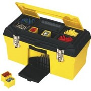 Ящик для инструмента STANLEY 1-92-055 фото