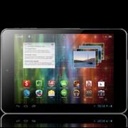Планшет PRESTIGIO MultiPad 4 Quantum 7.85 СТБ. 24 месяца гарантии официального сервисного центра фото