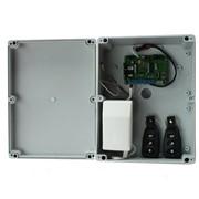 Сигнализация GSM-ХИТ-РК фото