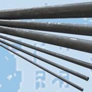 Электроды угольные фото
