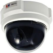 Видеокамера ACTi D51 фото